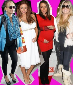 celebrity-pregnancy-fashion_162810
