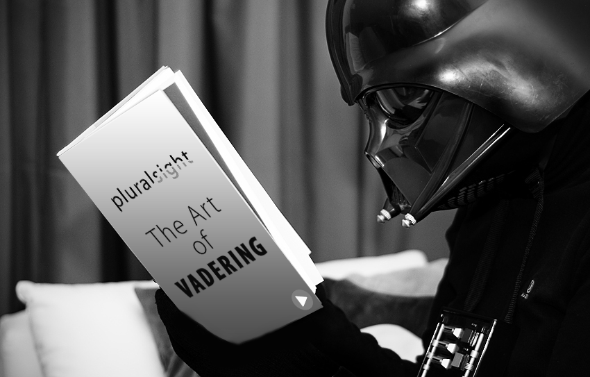 vader single parents And as much as his fight with vader may have  a star wars story trailer review  i created this site to speak to other parents and single parents about .